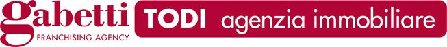 Agenzia immobiliare Todi Gabetti